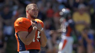 Tim-Tebow-rookie-050415-Getty-FTR.jpg
