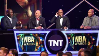 NBA-On-TNT-Getty-050119-ftr.jpg