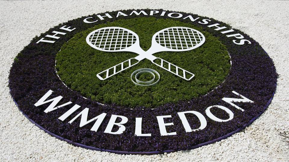 Wimbledon 2018: Results, draw, schedule, how to watch live at All England Club