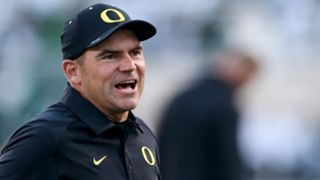Mark Helfrich-091615-Getty-FTR.jpg