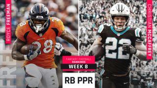 Week-8-Fantasy-Rankings-RB-PPR-FTR