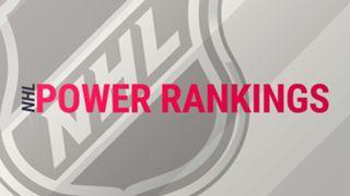 nhl-power-ranking.ftr.jpeg