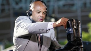 Charles-Barkley-121115-Getty-FTR
