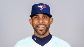 BLUE-JAYS-David-Price-110415-MLB-FTR.jpg
