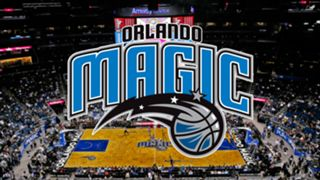 Orlando-Magic-042415-GETTY-FTR.jpg
