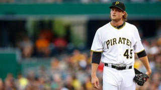 02-Gerrit-Cole-080815-Getty-FTR.jpg
