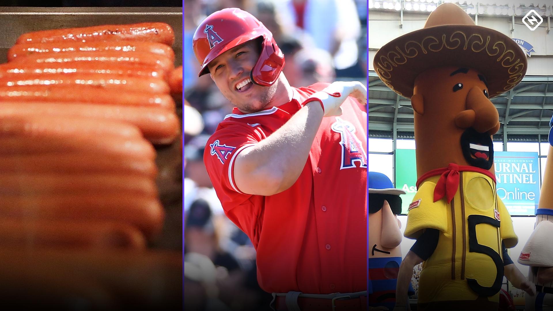 15 cosas que más extrañamos del béisbol, clasificadas 2