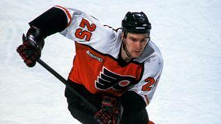NHL-OT-May-4-2000-041216-FTR.jpg