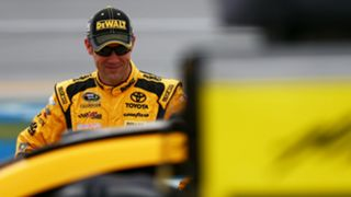 Matt-Kenseth-102615-FTR-Getty.jpg