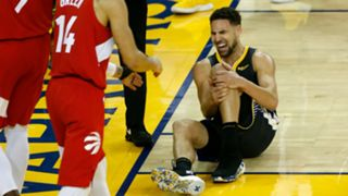 klay-thompson-getty-061319-ftr.jpg