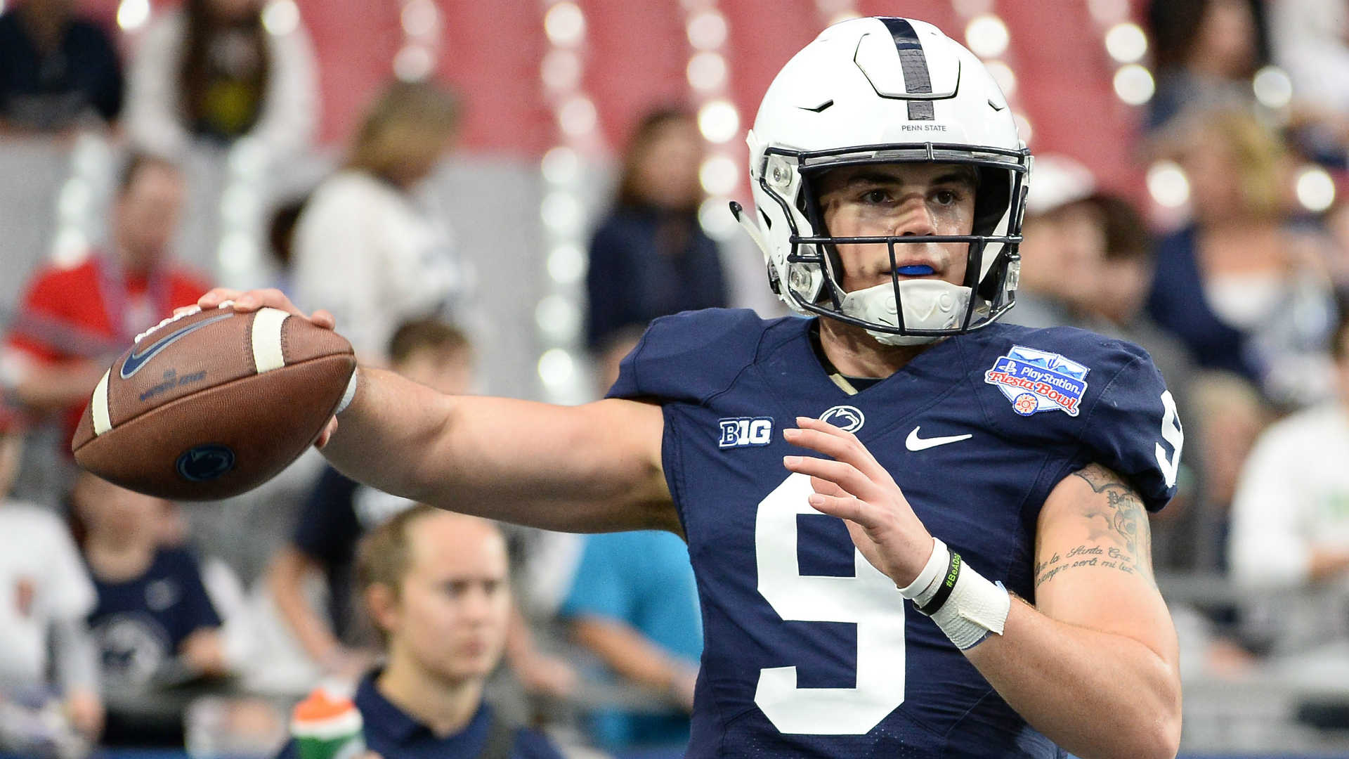 Trace McSorley-123017-GETTY-FTR