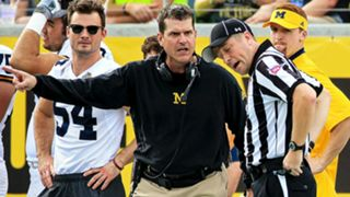 Jim-Harbaugh-091919-GETTY-FTR.jpg