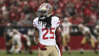 Richard-Sherman-49ers-032918-Getty-FTR