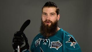 Brent Burns-052816-Getty-FTR.jpg