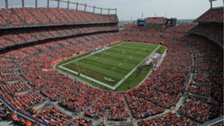 Broncos-stadium-082817-Getty-FTR.jpg
