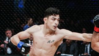 Alejandro-Flores-041319-Combate-FTR