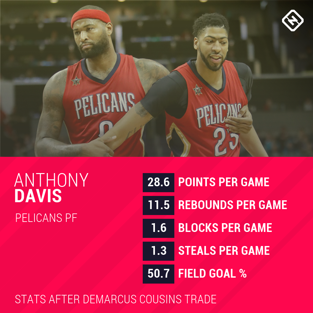 demarcus-cousins-anthony-davis-stats-graphic-101217.png