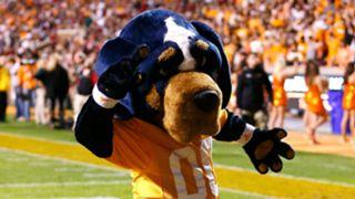 Smokey-Tennessee-mascot-ftr-071215-getty