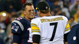 Tom-Brady-Ben-Roethlisberger-Patriots-Steelers-Getty-FTR-011817