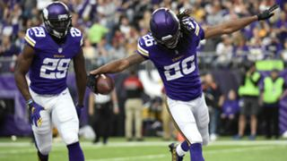 Vikings-Defense-081318-GETTY-FTR