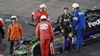Denny Hamlin-082314-AP-FTR.jpg