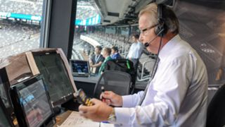 MNF-Ron Jaworski-050416-ESPN-FTR.jpg
