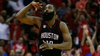 James-Harden-041717-Getty-FTR.jpg