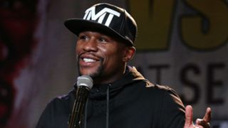 mayweather-floyd-LM-090915-getty-ftr