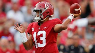 tua-tagovailoa-092218-getty-ftr.jpg