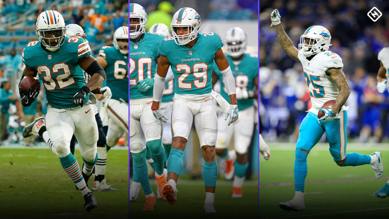 new concept 52d86 0d9d3 NFL uniform rankings: The best and worst looks in the league ...