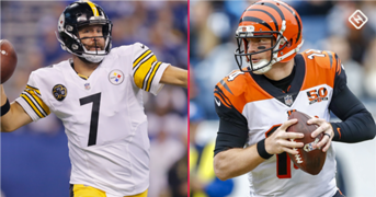 Roethlisberger-Dalton-111917-GETTY-FTR