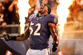 Ray-Lewis-080318-Getty-FTR