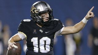 McKenzie-Milton-081818-GETTY-FTR.jpg