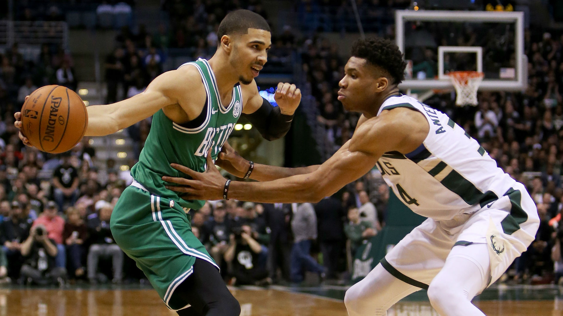 jayson-tatum-giannis-antetokounmpo-getty