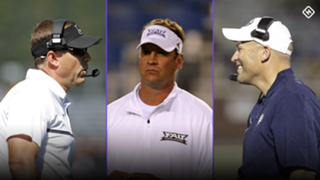 Scott Satterfield-Lane Kiffin-Chad Lunsford-112818-GETTY-FTR