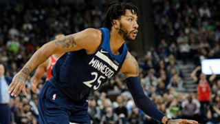 Derrick-Rose-070118-Getty-FTR.jpg