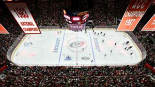 PNC Arena-050919-GETTY-FTR