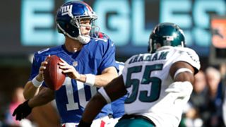 EliManning-Getty-FTR-110616.jpg