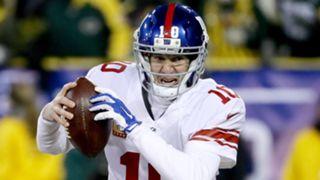 Eli-Manning-010817-Getty-FTR.jpg