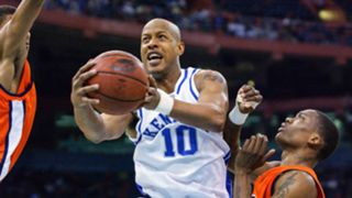 Keith Bogans-031016-GETTY-FTR.jpg