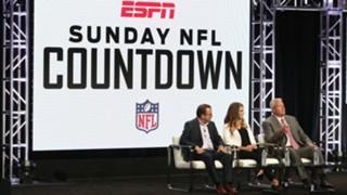 Sunday-NFL-Countdown-110817-Getty-FTR.jpg