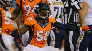 Von-Miller-091117-Getty-FTR.jpg