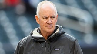 Sandy-Alderson-072315-Getty-FTR.jpg