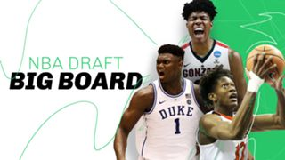 nba-draft-big-board-022819-ftr.jpg