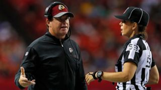 1-Jay-Gruden-090116-GETTY-FTR.jpg