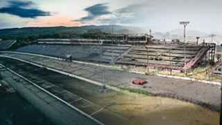 North-Wilkesboro-Speedway-Cars-3.jpg