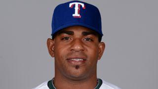 RANGERS-Yoenis-Cespedes-110415-MLB-FTR.jpg