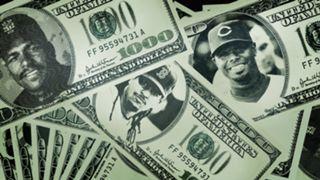 ILLO-MLB-Money-011216-FTR.jpg