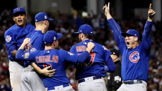 2016Cubs-Getty-FTR-101819.jpg