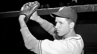 MLB-UNIFORMS-Bill Voiselle-011616-AP-FTR.jpg